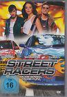 Street Racers (2009)