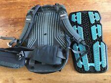 Evoc Neo 16l back protector backpack