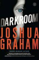 NEW Darkroom by Joshua Graham
