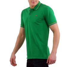 Abbigliamento da uomo Napapijri verde