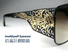 Affliction DRAGON limited edition sunglasses tattoo frames spectacles eyeglasses