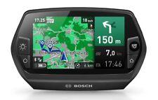 Bosch Fahrradcomputer & GPS