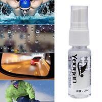 1PC Anti-Fog Spray for Swim Swimming Goggles Scuba Diving Mask Glasses Lens