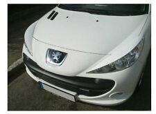 Scheinwerferblenden Blenden Böser Blick für Peugeot 206 + Plus