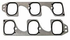 GM Car and Truck Gasket