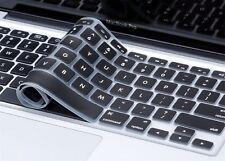 Protector de teclado para portátiles Apple Crystal Guard v0002