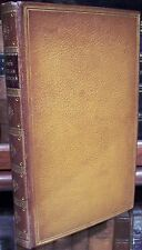 """Observations on Popular Antiquities"" John Brand, 1777"