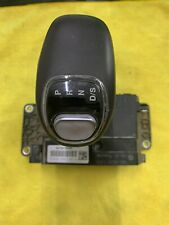 JEEP GRAND CHEROKEE 2014 Transmission Shift Assembly 824961 ID# 68166105AE