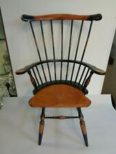 Model Chair Ideal for Teddies or Dolls