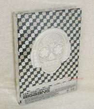 BIGBANG 2011 Big Bang Live Concert : Big Show Taiwan Ltd 2-DVD