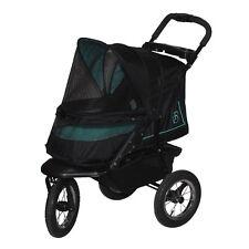 Pet Gear Nv Pet Stroller, Skyline Pg8450Nvs New