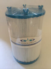 01561-00-A D1 Filter  D-1 Dimension One Spa filter Not a knock-off