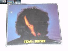 Dire Straits - Texan sunset - 2 CD -  SIGILLATO