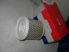 Meiwa filtro aire Yamaha XV 535 Virago air Cleaner xv535s' 96 -