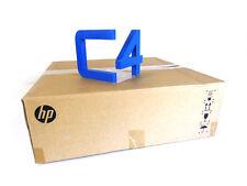 HP JG780A K 6600 RSE-X1 MAIN PROCESSING *New Sealed* - JC566A, JG780-61101, JG78