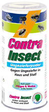 Frunol Delicia Contra Insecte Ungeziefer-Puder, 250 Outil