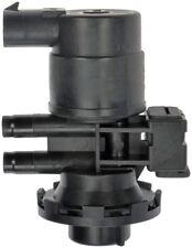 Vapor Canister Valve 911-213 Dorman (OE Solutions)