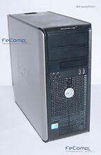Dell OptiPlex 780 Core2Duo E7500 2x 2,93 GHz / 2 GB / 160 GB HDD / PC1436