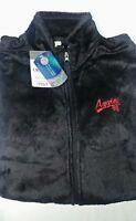 Ouray Sportswear NCAA Texas A&M Aggies 89 Women's Luxe Jacket, Size XL