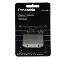 Panasonic Shaver Foil - ES-855S ES-876 ES-SA40 SA-SA40
