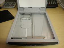 Canon LiDE70 Lide 70 2400 x 4800 dpi 48bit CIS 19,200 DPI USB Flatbed Scanner