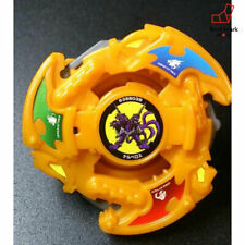 """New"""" Beyblade Burning Cerberus A-82 F/S from Japan"""