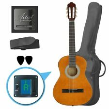 Artist CL34AM 6-String Classical Guitar