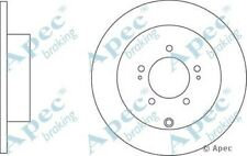 Fits Peugeot 4007 2.2 HDi Genuine OE Quality Brakefit Front Vented Brake Discs