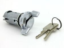 NEW Lockcraft Ignition Lock Cylinder w/Keys FOR 76-95 JEEP CJ CJ5 CJ7 CJ8 YJ SJ
