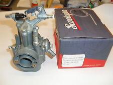 Lambretta sx special  tv li gp scootopia sh2/22 22mm carburettor.