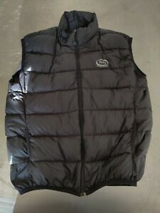 PHD minimus down vest - Large