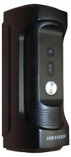 HIKVISION DS-KB8112-IM,video intercom metal door station, UK STOCK FREE P&P