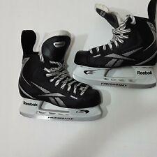 Reebok Ice Skates Size 6