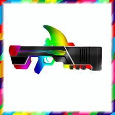 Cheapest Chroma Shark on eBay 🤑 Roblox Murder mystery MM2 🔥🗡️ Original ✅