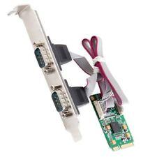 Altre schede add-on per PCI