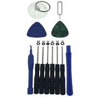 12-In-1 Opening Repair Tool Pry Screwdriver Kit Set For IPhone 8 7 6s Plus 5s