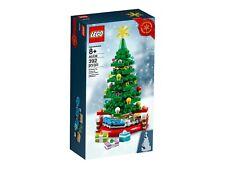 LEGO® CREATOR 40338 Weihnachtsbaum / Tannenbaum - NEU & OVP -