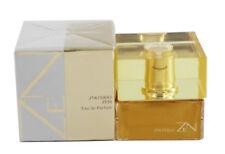 Zen By Shiseido For Women Eau De Parfum Spray 1.0 oz/30 ml New In Box
