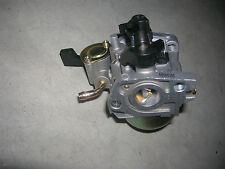 Honda Lawn Mower Carburetor HR214 HRA214 HR194 GXV120 16100-ZE6-055 New Part