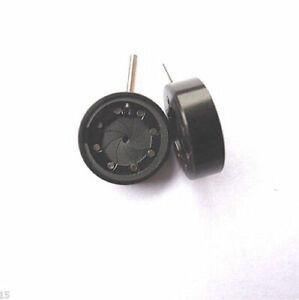 Einstellbare 1-8mm Mechanische Irisblende Optisch For Kamera Mikroskop