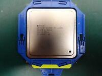 2 x Intel Xeon Processor CPU SR0KM E5-2630L 15M Cache 2 GHz 6 Core 7.2GT/s 60w