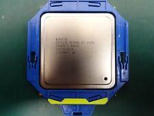 Intel Xeon Processor SR0KM E5-2630L 15M Cache, 2.00 GHz, 7.20 GT/s QPI 60w