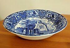 George Jones & Sons Abbey 1790 Large Bowl