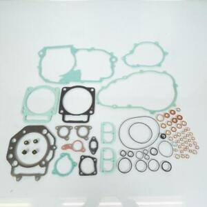 Paquete Articulación Motor Centauro Para KTM 660 Smc 2003 A 2007 731A660FL Nuevo