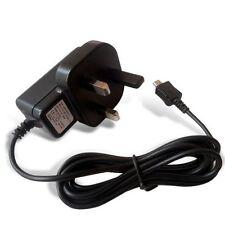 Chargeurs et stations d'accueil en micro USB pour téléphone mobile et assistant personnel (PDA) Amazon