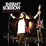 Get Him to the Greek [PA] * by Infant Sorrow (CD, Jun-2010, Universal Records)