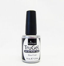 Ezflow Nail TruGel Soak Off Gel Polish Assorted Colors 42447-42487 .5oz/14g