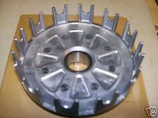 SUZUKI LT250, LT250R 250 QUAD RACER, RM250 ENGINE CLUTCH BASKET 21200-00B02