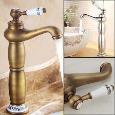 Retro Wasserhahn Armaturen für Bad & Küche | eBay
