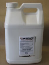 Cody Herbicide - 2.5 Gallons (Replaces Curtail or Commando)